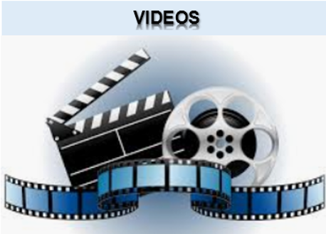 Watchman Videos
